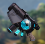 Pip Weapon Default.png