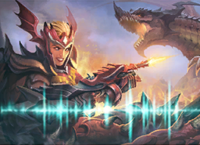 Tyra Voice Drakefire.png