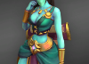 Ying Genie Icon.png