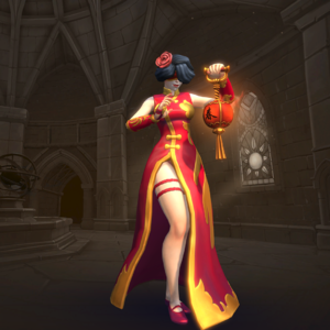 Seris Madame.png