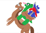 All Spray Merster Riding Icon.png