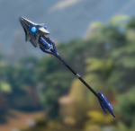 Evie Weapon Default.png