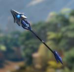 Evie Weapon Default.png