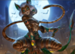 Maeve Collection Emerald Bandit Icon.png