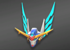Death Stamp Get Mech'd Icon.png