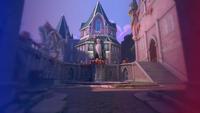 Loading Castle.png