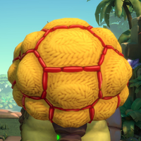 Makoa Accessories Prosperous Knitting.png