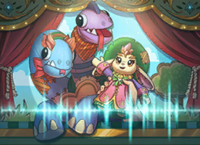 Moji Voice Cuddly.png