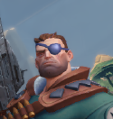 Viktor Head Navy Eyepatch.png