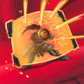Ability Shield.png