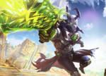 Androxus Collection Default Icon.png