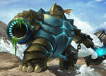 Makoa Collection Montego Icon.png