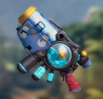 Pip Weapon Festive Launcher.png