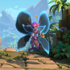 Willo Accessories Cosmic Wings.png