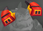 Drogoz Accessories DZ-03 Draco Exhaust Icon.png