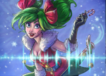 Evie Voice Merrymaker.png
