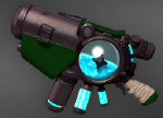 Pip Weapon Uranium Launcher Icon.png
