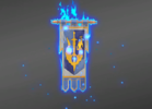 All Spray Valorous Icon.png