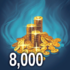 BP Coins 8,000.png
