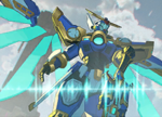 Furia Voice Battlesuit Angel.png