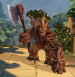 Grover MVP Default.png
