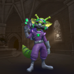 Pip Invader.png