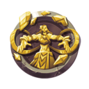 Talent Inara MothersGrace.png