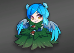 All Spray Festive Furia Icon.png