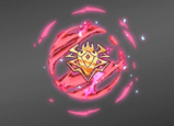 All Spray Imperial Rule Icon.png