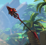 Evie Weapon Comrade's Ice Staff.png