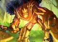 Grover Collection Golden Icon.png