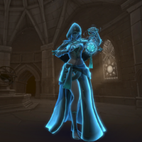 Seris Cosmic.png