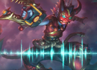 Talus Voice Oni.png
