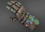 Torvald Weapon Cartography Gauntlet Icon.png