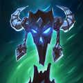Ability Healing Totem.png