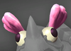 Makoa Head Plushy Googly Eyes Icon Old.png
