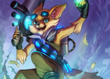 Pip Collection Default Icon.png