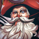 Avatar Rowdy Corsair Icon.png