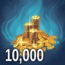 BP Coins 10,000.png