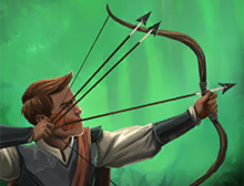 Card Master Archer.png