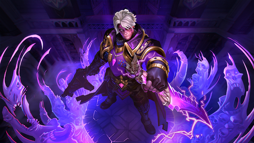 Corvus Abyssal Acolyte Promo.png