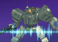 Ruckus Voice Star Slayer.png