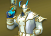 Androxus Collection Exalted Icon.png