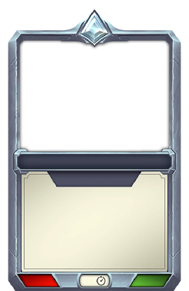 CardSkin Frame Common b.png