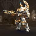 Atlas Legionnaire.png