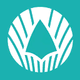 Avatar Assembly of Champions Icon.png