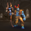 Grohk Grohk Lobster.png