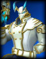 LoadingArt Androxus Exalted.png