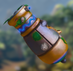 Makoa Weapon Bahama Cannon.png