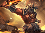 Zhin Collection Conqueror Icon.png